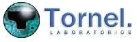 LABORATORIOS TORNEL