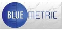 Bluemetric