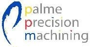 Palme Precision Machining