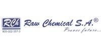 RAW CHEMICAL