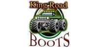 King Road Boots