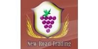 New Road Trading