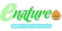 E-Nature / Vaserco