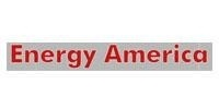 Energy America Group