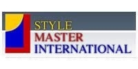 Style Master International