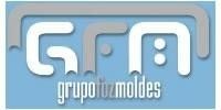 FozMoldes Group