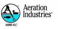 Aeration Industries International