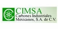Carbones Industriales Mexicanos