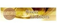 Rivers Solutions