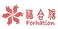 Jiangsu Forhation Co. Limited