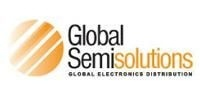 Global Semisolutions