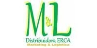 Distribuidora ERCA - Marketing y Logística