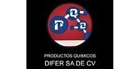 Productos Químicos Difer
