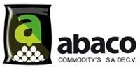 ABACO COMMODITY´S