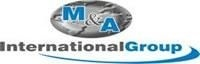 M&A INTERNATIONAL GROUP