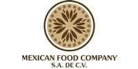 Mexican Food Company