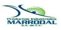 Productos Industriales Marrodal