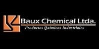Baux Chemical