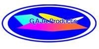 Gaja Products