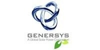 GENERSYS MEXICO