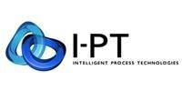 Intelligent Process Technologies (I-PT)