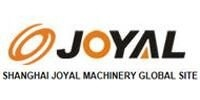 Shanghai Joyal Mining Machinery