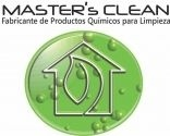 Masters Clean