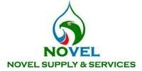 Novel Supply