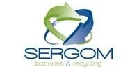 Sergom Lead Recycling