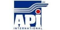 API International