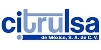 CITRULSA DE MEXICO