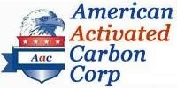 American Activated Carbon