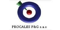 Procales P&G