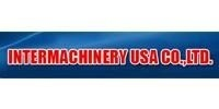 Inter Machinery USA