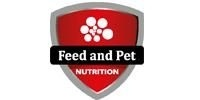 FEED AND PET NUTRITION