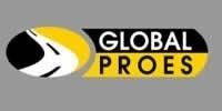 Global PROES