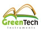 GreenTech Instruments