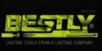 Bestly Tools