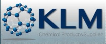 KLM Chemicals