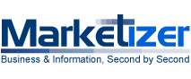 Marketizer