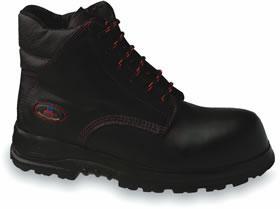 3b1f1a4d1d46b Por qué usar calzado de seguridad industrial