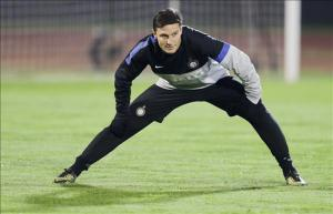 El_jugador_argentino_del_Inter,_Javier_Zanetti