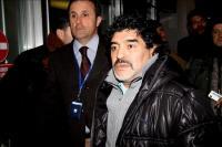 En_la_imagen,_el_exfutbolista_argentino_Diego_Armando_Maradona_(d)