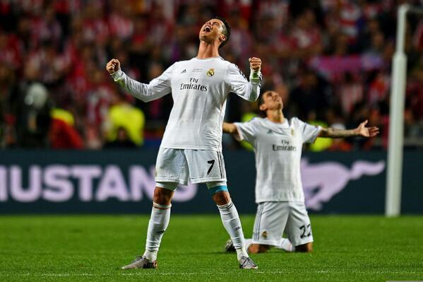 al-finalizar-el-partido-el-astro-portugu