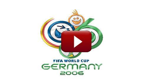 Las canciones de los Mundiales - 2006  299d8442aa80b