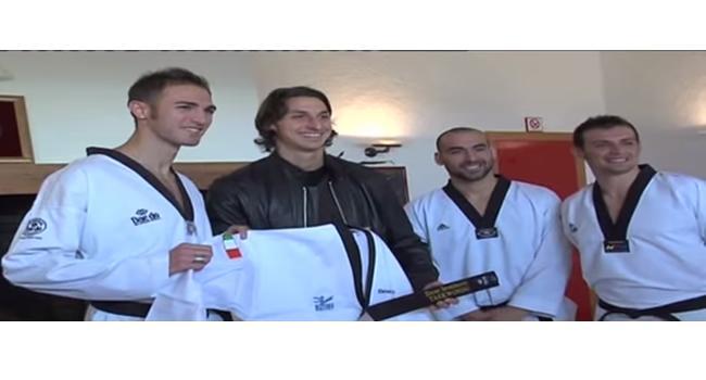 zlatan-es-cinta-negra-de-taekwondo.jpg