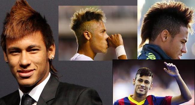 cabello-de-neymar.jpg