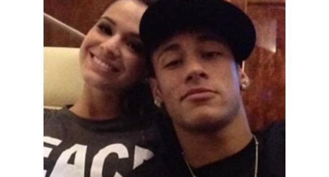 neymar-y-bruna.jpg