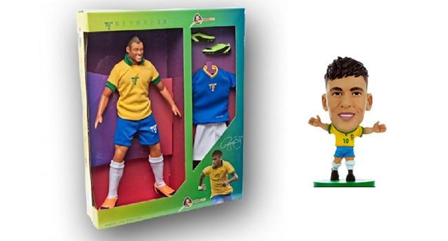 muneco-de-neymar.jpg