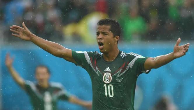 mexico-giovani.jpg